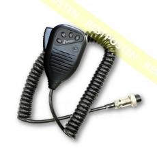 xm 80xx Ersatzmikrofon