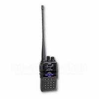 Alinco DJ-MD 5E GPS