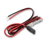 DC Kabel NCB303