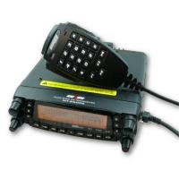 Euron MT-9500 E
