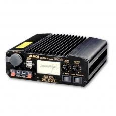 Alinco DM-330 FXE