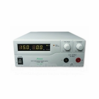 Maas HCS-3600