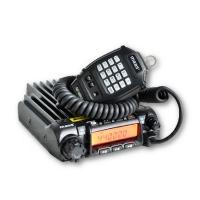 Maas AMT-9000 U