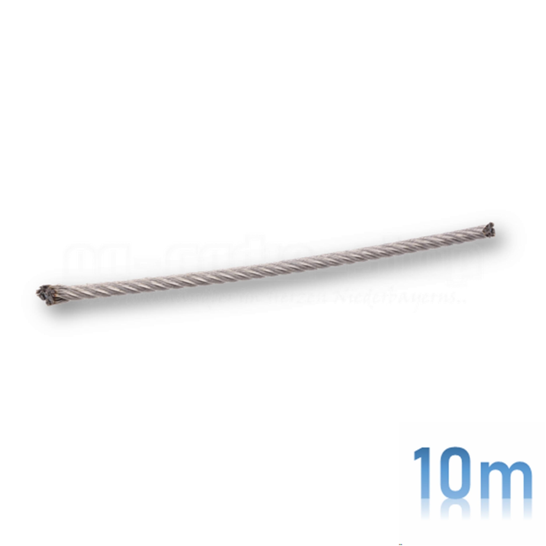 L7X19-F3 / 10m /