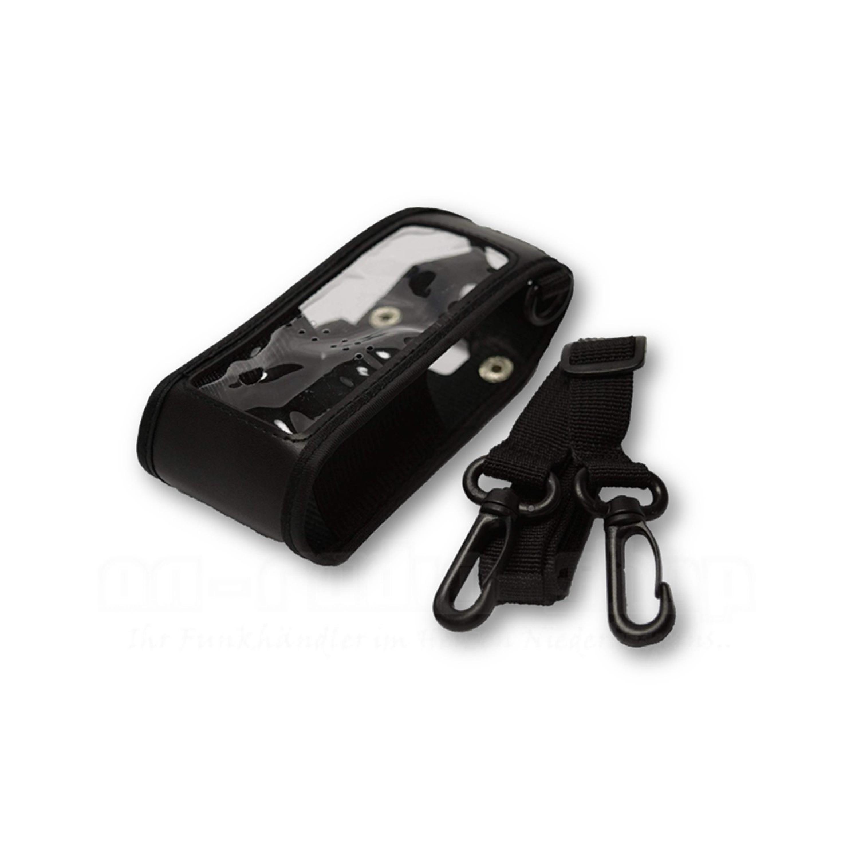 Schutztasche AT-D868/ AT-D878