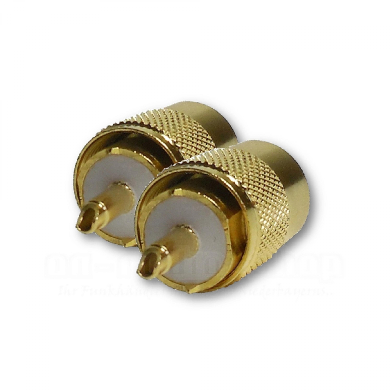 PL 259/6 GOLD
