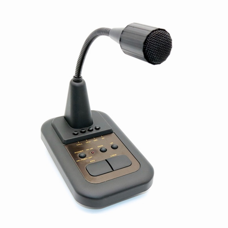Komunica AV-508