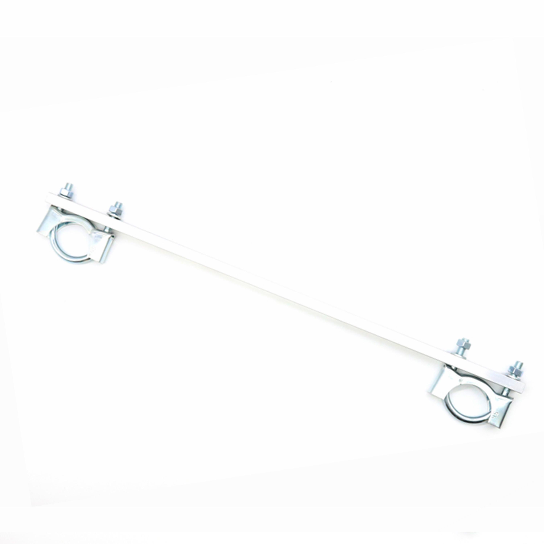 Antennen-Mastabstandshalterung (L=40cm)