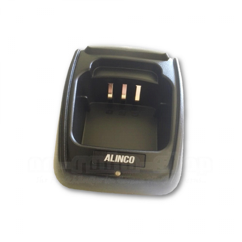 Alinco EDC-211