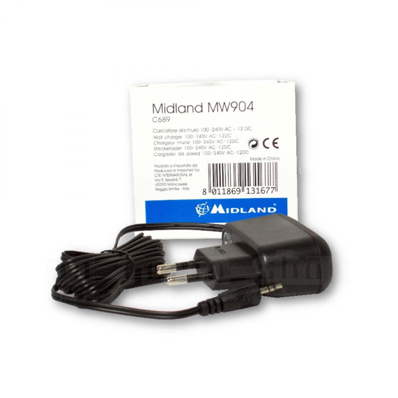 Midland MW-904
