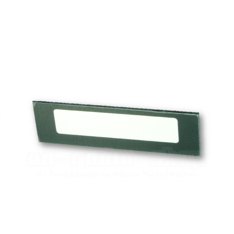 Displayglas xm 30xx/ 3200/ 3400