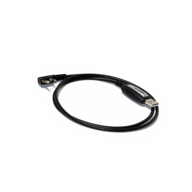 MD-380/390/UV-8200 Prg. Kabel