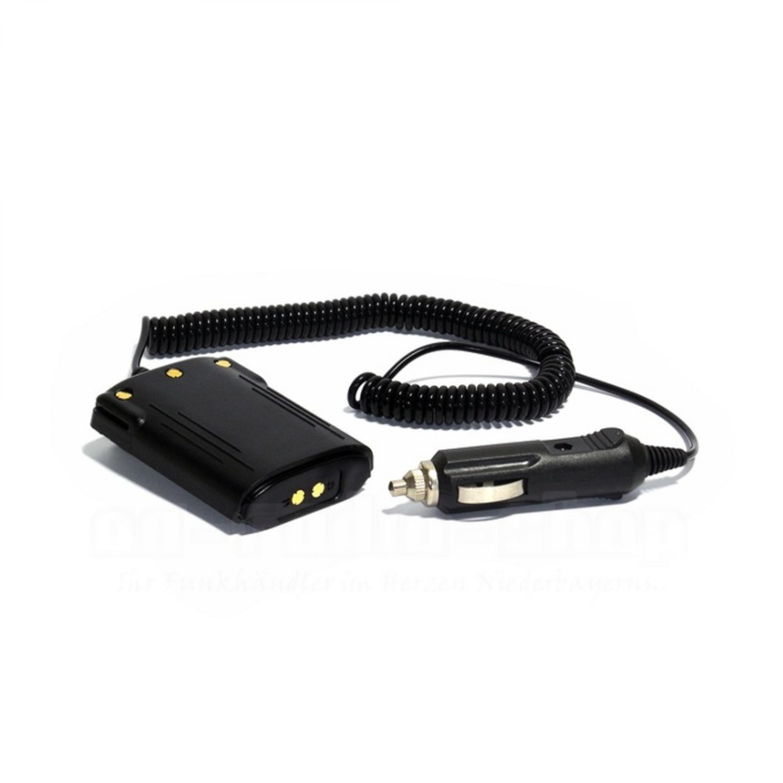 KFZ-Adapter PT-666-D
