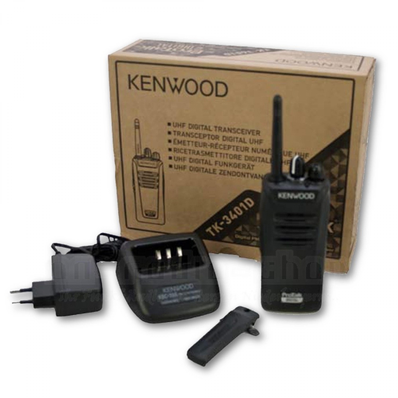 kenwood tk 3401 d on radio shop. Black Bedroom Furniture Sets. Home Design Ideas