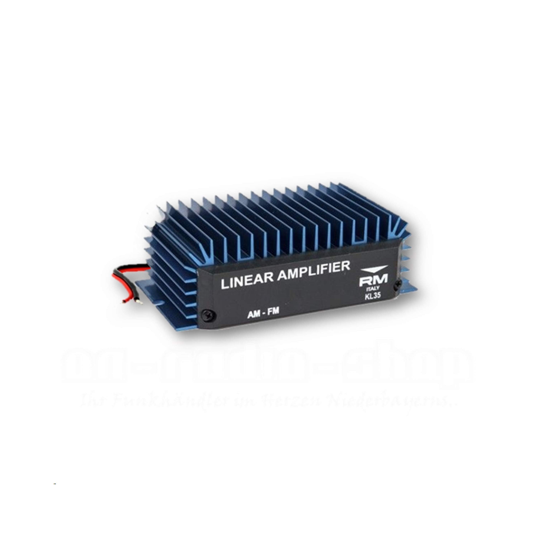 RM KL-35