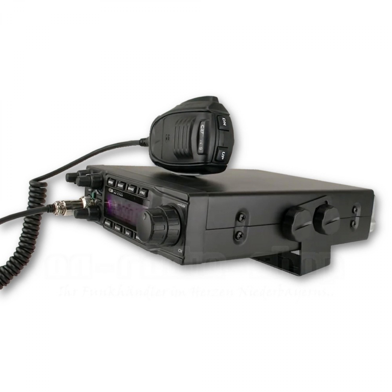 crt ss-9900  v3