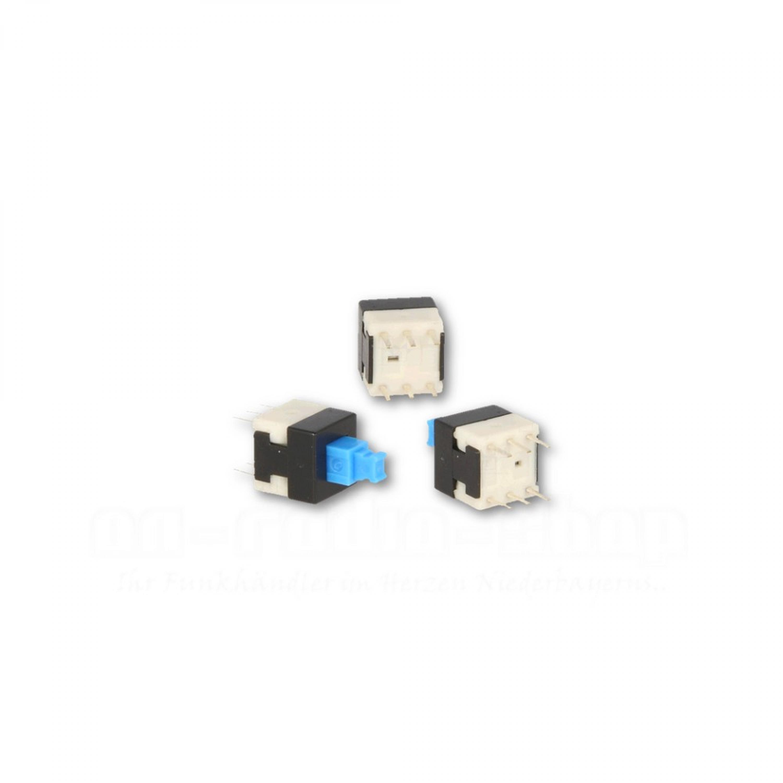 8x8mm Mikroschalter