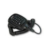 Ersatzmikrofon TH-8600