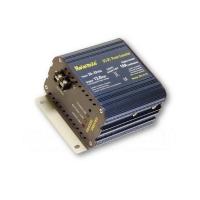 MotorMate IPC-2110