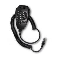 Ersatzmikrofon TH-7800