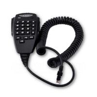 Ersatzmikrofon TH-9800