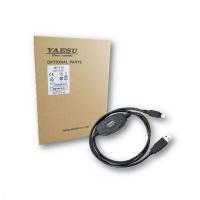 Yaesu SCU-19