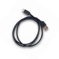 USB 3.1, schwarz