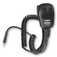 Alinco EMS-60