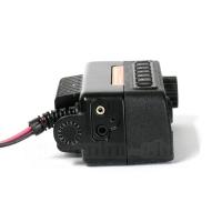 Maas AMT-200 UV