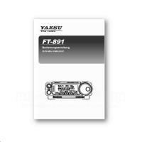 für FT-891