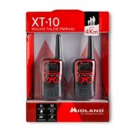 Midland XT-10