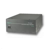 Manson SPA-8250