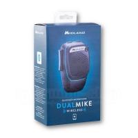Midland DualMike Wireless