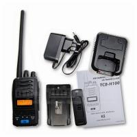 TTI TCB-H 100
