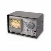 Zetagi SWR-700