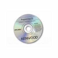Kenwood KPG-202D