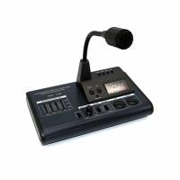 Komunica AV-908