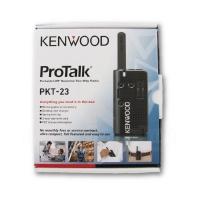 Kenwood PKT-23 E