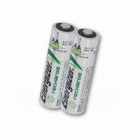 Energizer, 1.2V/ 2000mA, AA