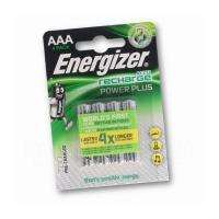Energizer 1.2V/ 700mA, AAA