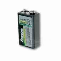 Energizer, 8.4V/175mA, 6F22