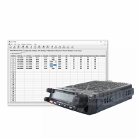 KG-UV980 H/P/R Software