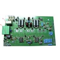 Relais Rl1 - RM-KL503