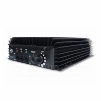 RM KL-503 HD