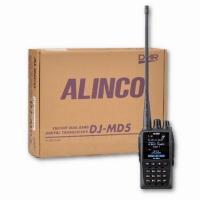 Alinco DJ-MD 5X-EG