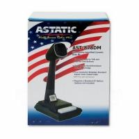 Astatic AST 878-DM