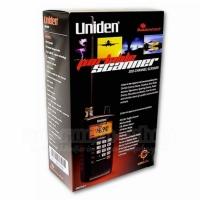 Uniden UBC-75 XLT