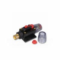 Autom. Sicherung 12-48VDC/ 20A