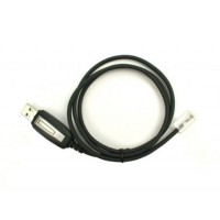 CRT Electro Prg. Kabel