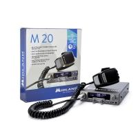 Midand M-20